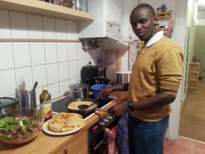 13_pancakes