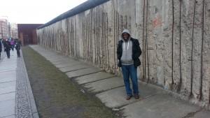 40_Berlin_Mauer