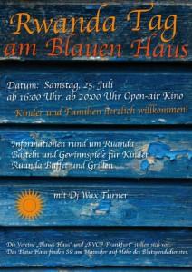 rvcp_blauesHaus_fest