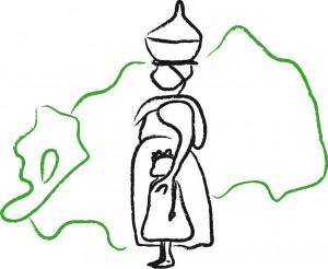 rwandaVCP_Logo_black_women_8cm